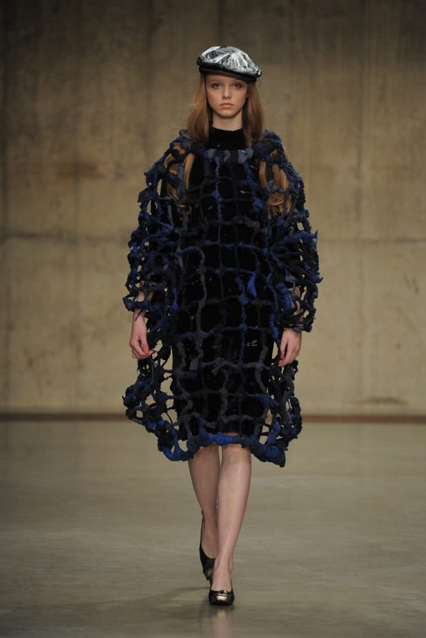 Claire Barrow - Designers to watch