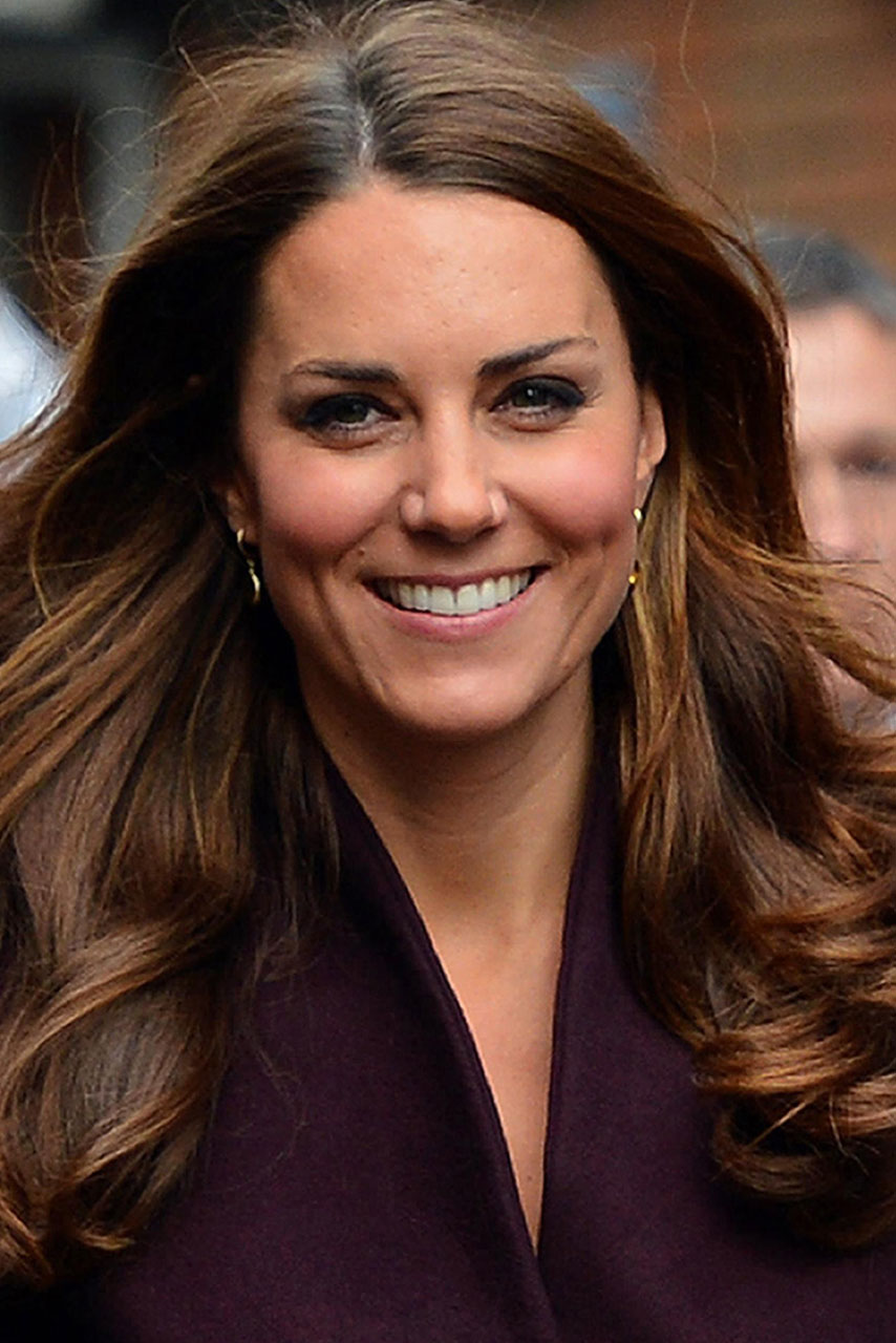 Kate Middleton to mark 31st birthday with private' celebration