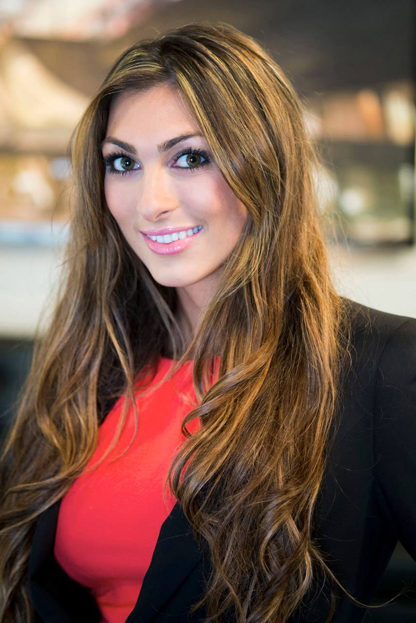 Luisa Zissman naked (52 foto) Video, YouTube, in bikini