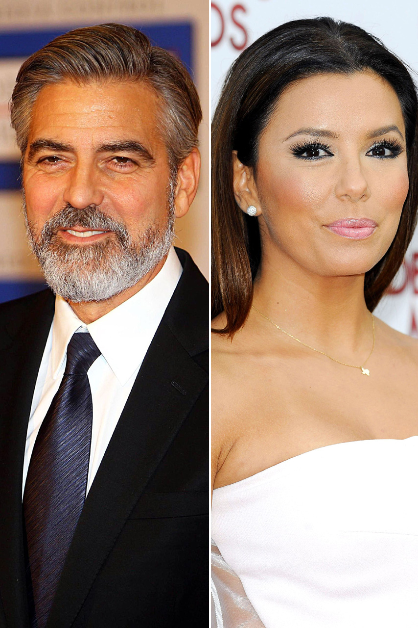Eva Longoria s TV daughter doesn t look like this anymore