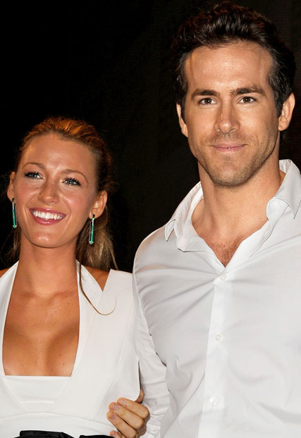 Blake Lively Wedding Dress.Blake Lively To Unveil Marchesa Wedding Dress Photos In Martha
