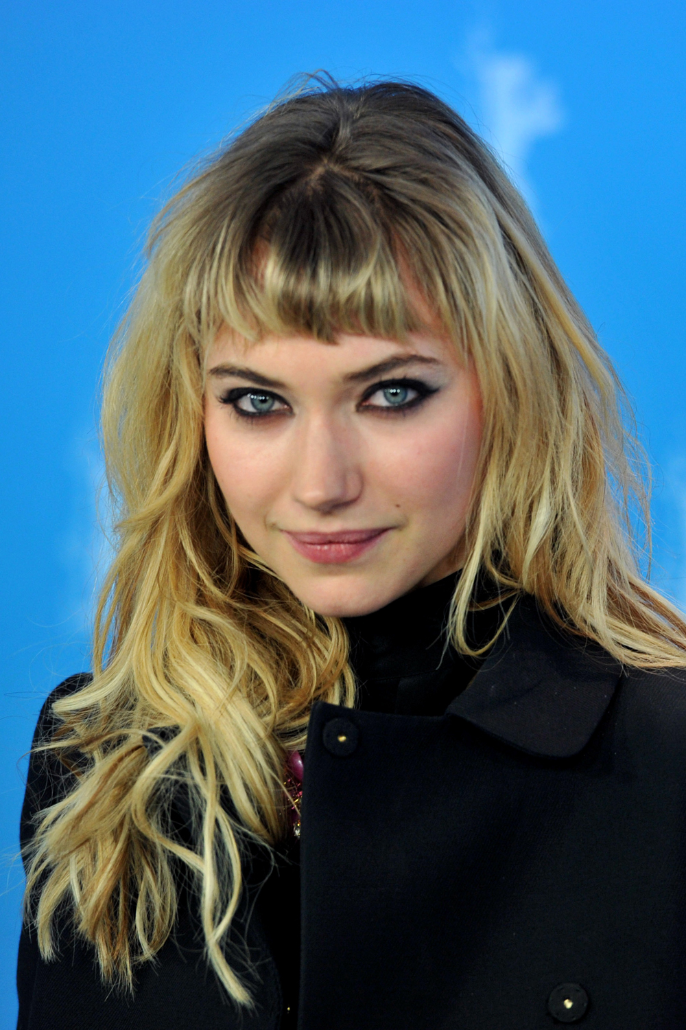 Imogen Poots nudes (79 images) Gallery, Snapchat, panties