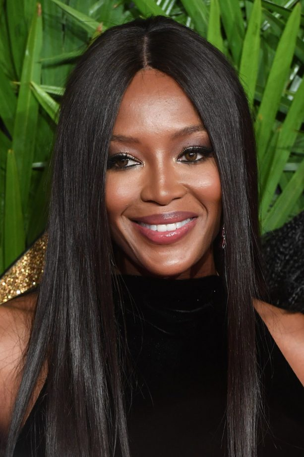 The Best Hairstyles For Oval Faces According To Hair Experts