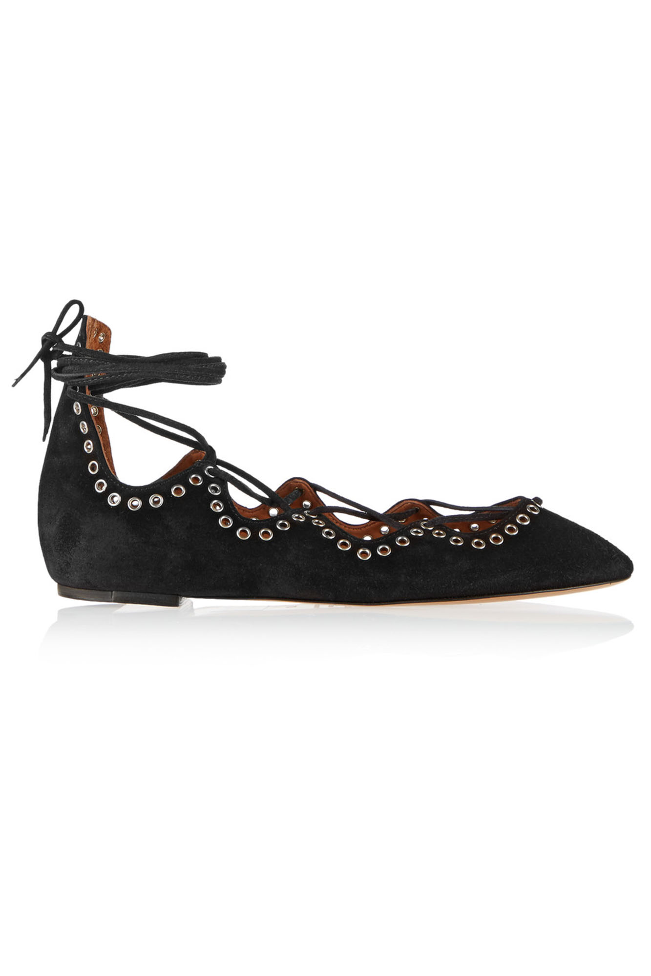 stylish flat shoes for women 2013 wwwpixsharkcom