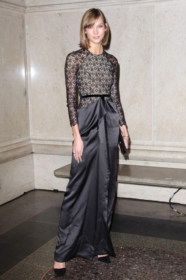 The  American Museum Of Natural History Gala: All The Outfits