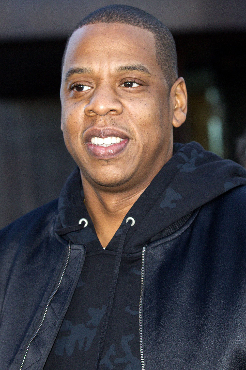 Jay Z Set To Debut First Fragrance At Barneys Jay Z
