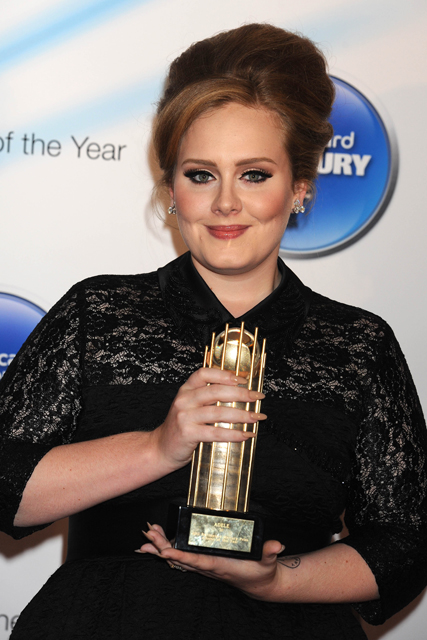 Adele, Adele 21 album, Adele singer, Adele beats Amy Winehouse, Adele biggest selling album of all time, Amy Winehouse