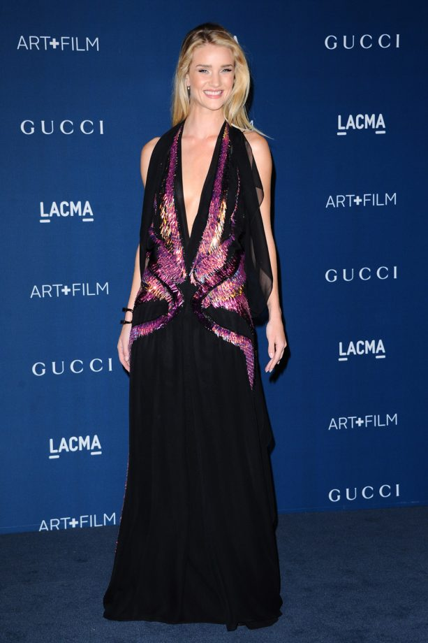 Los Angeles County Museum of Art Gala
