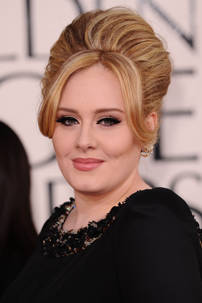The incredibly successful life of Adele - Business Insider