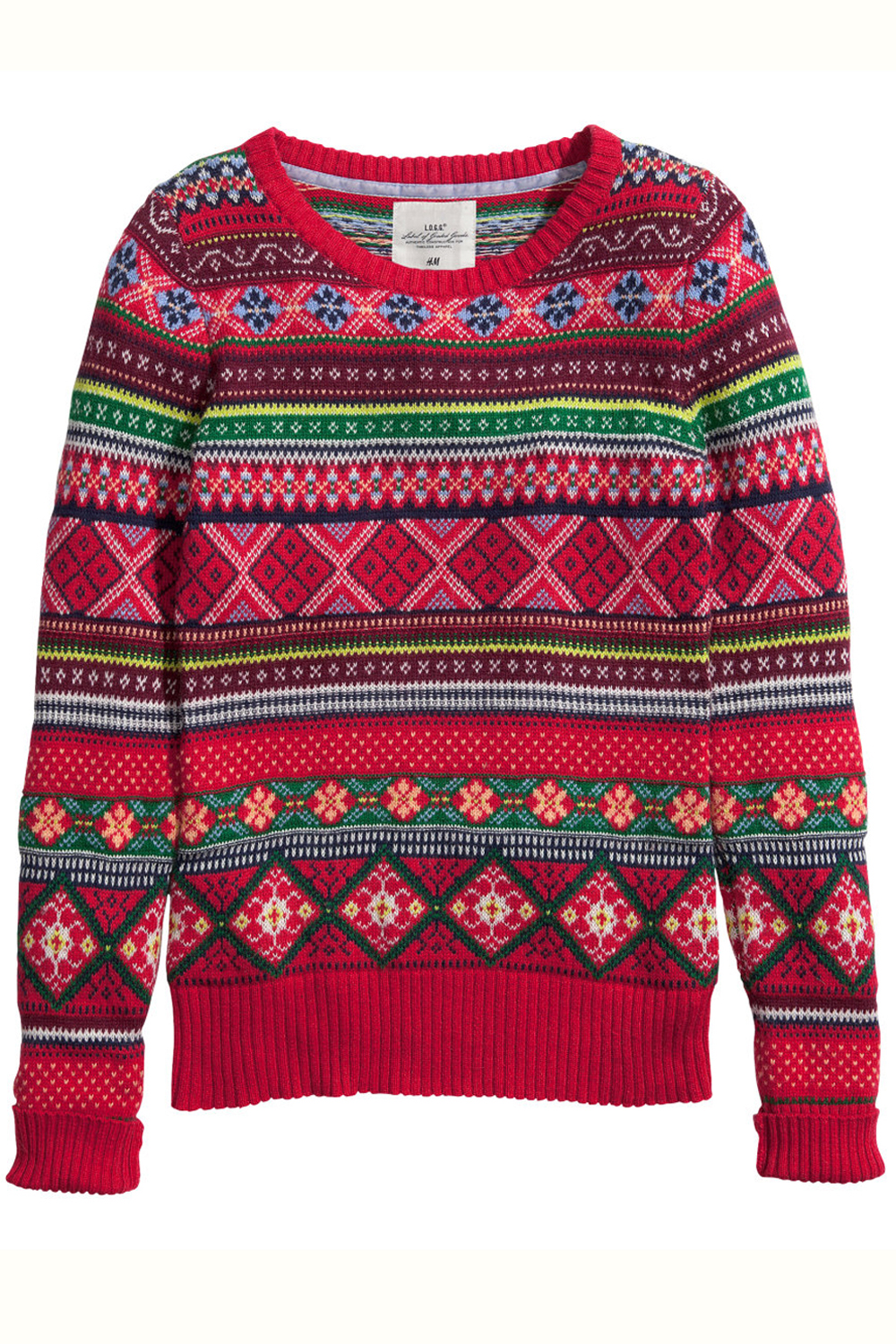 Christmas jumpers bankloansurffo Image collections