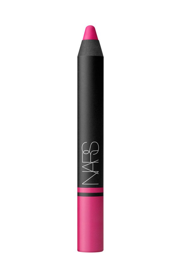 50 Best Beauty Buys Of 2013