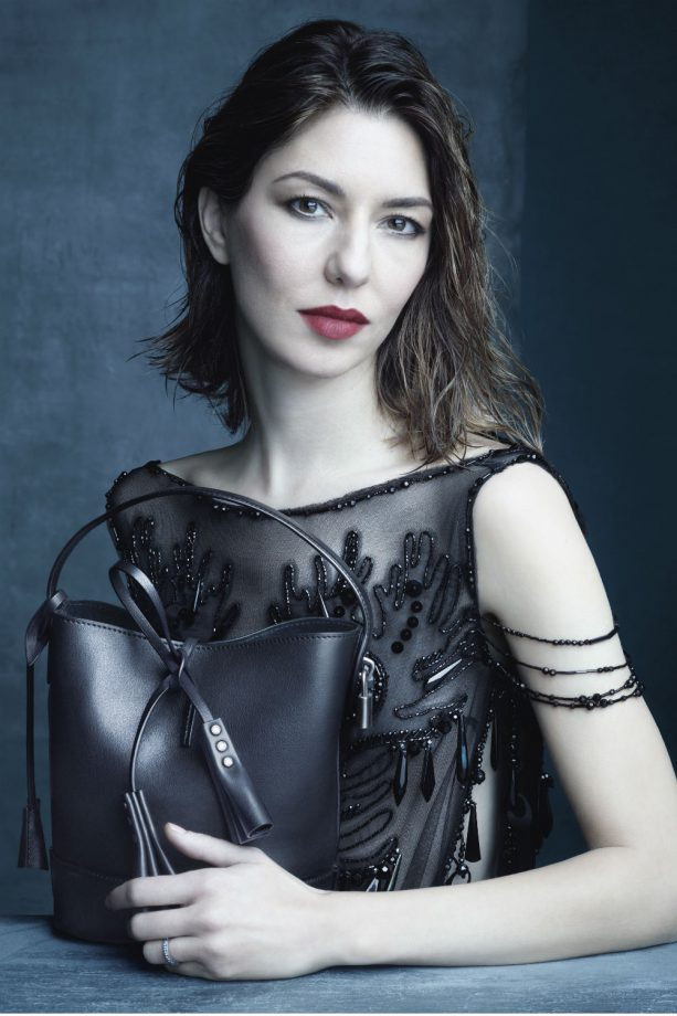 Marc Jacobs bids farewell to Louis Vuitton with star-studded SS14 campaign