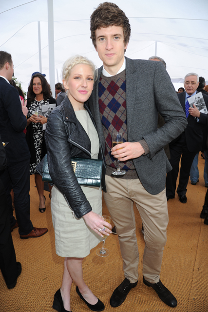 Ellie Goulding and Greg James, Ellie Goulding and Greg James split, Ellie Goulding and Greg James relationship, Ellie Goulding and Greg James break-up, Ellie Goulding and Greg James dating, Ellie Goulding, Greg James