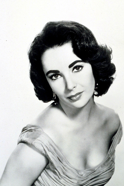 Happy Birthday Elizabeth Taylor Here Are 10 Of Her Best