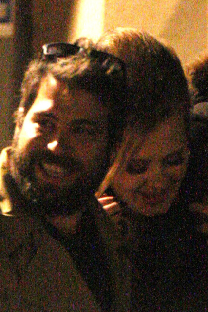 Adele and Simon Konecki, Adele boyfriend, Adele boyfriend married, Adele 19, Adele 21, Adele break-up, Adele relationship, Adele love life, Adele boyfriends, Simon Konecki
