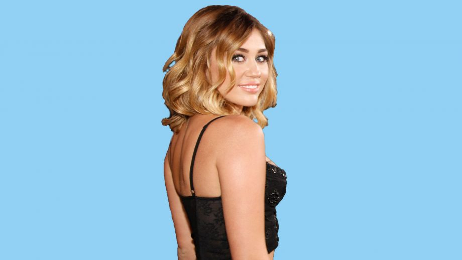 Tremendous How Much Does It Cost To Get Ombre Hair At A Salon Uk Short Hairstyles Gunalazisus
