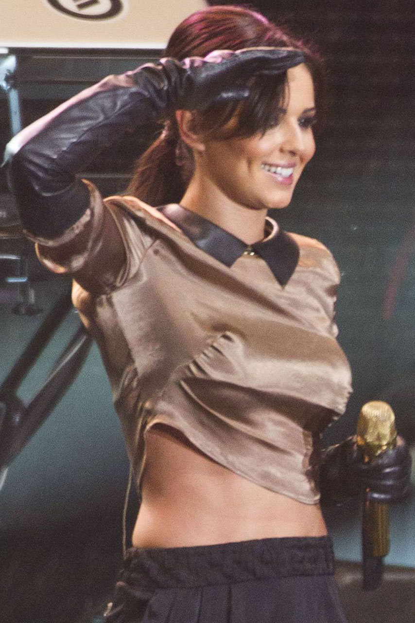 Ass Cheryl Cole nudes (14 foto and video), Tits, Cleavage, Twitter, underwear 2020