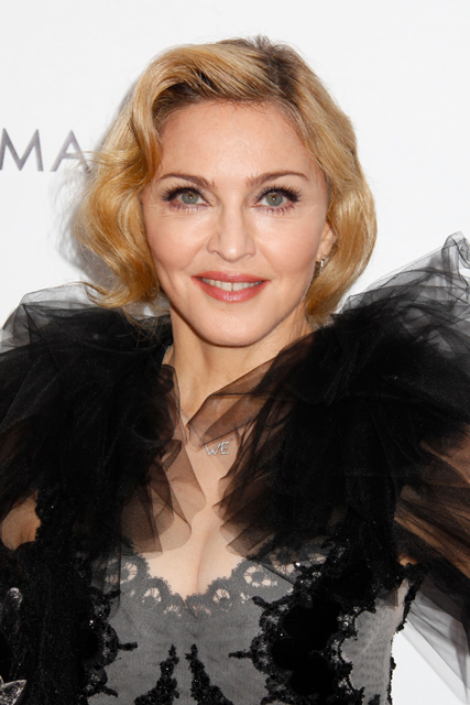 Madonna W.E New York Gremiere, W.E, Madonna, Madonna film, W.E film, Madonna film, Madonna director, Madonna movie, Madonna W.E,Red carpet premieres, W.E film critics, W.E review