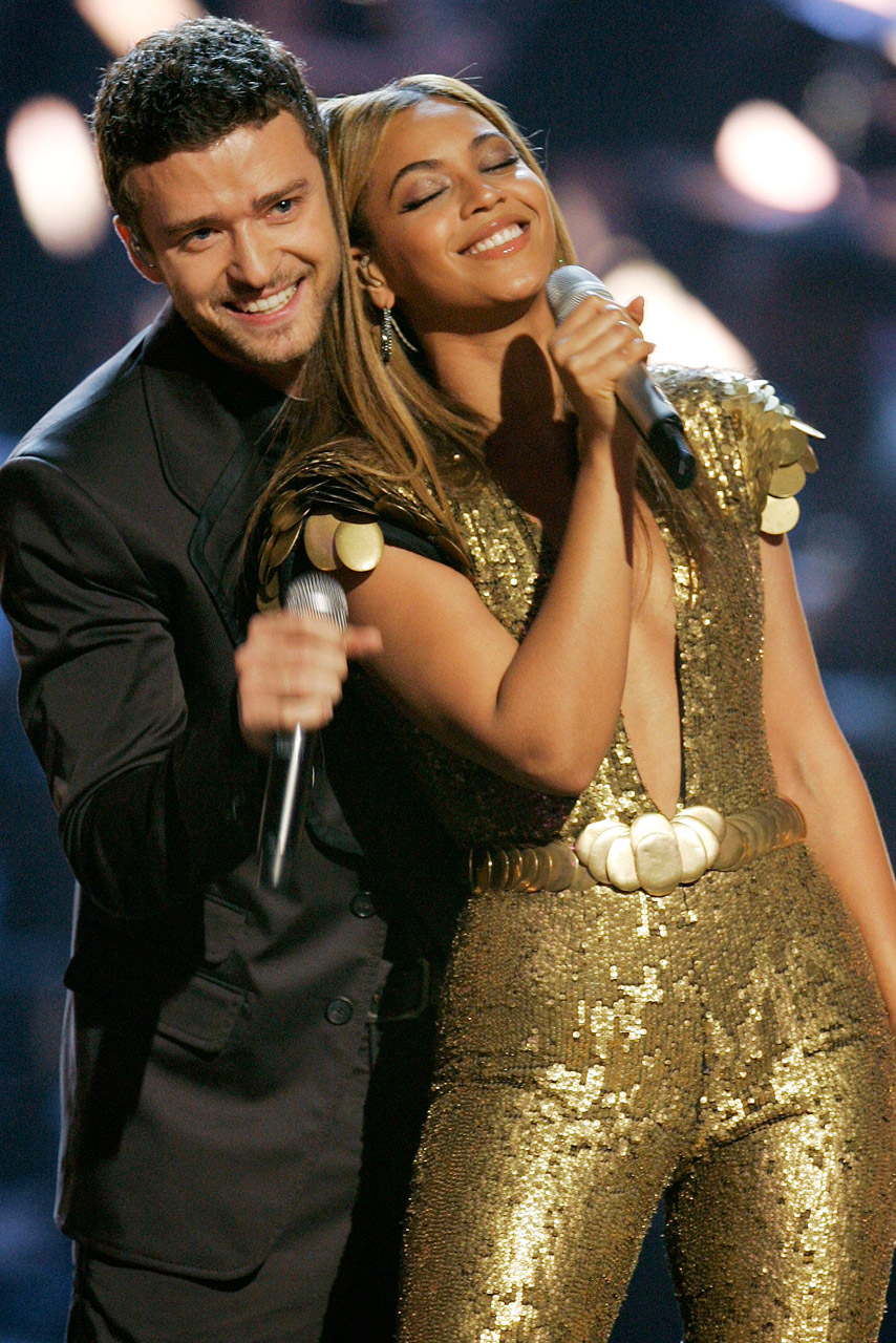Beyonce s Relationship Through The Years Who Has Beyonce Dated