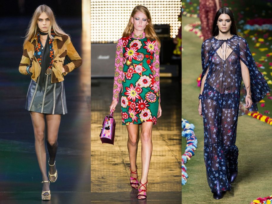 spring 2015 trends report marie claire s ultimate guide to the