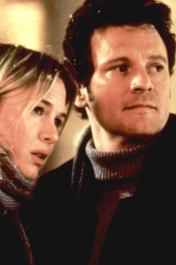 Bridget Jones - Mad About the Boy - Marie Claire - Marie Claire UK