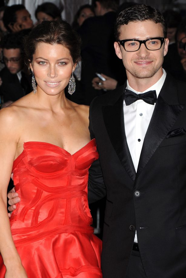 Justin Timberlake Wedding.Justin Timberlake And Jessica Biel Wedding Video Causes Outrage For