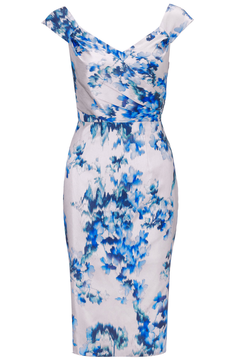 Amazing Monsoon Dresses Wedding Guests Collection - All Wedding ...