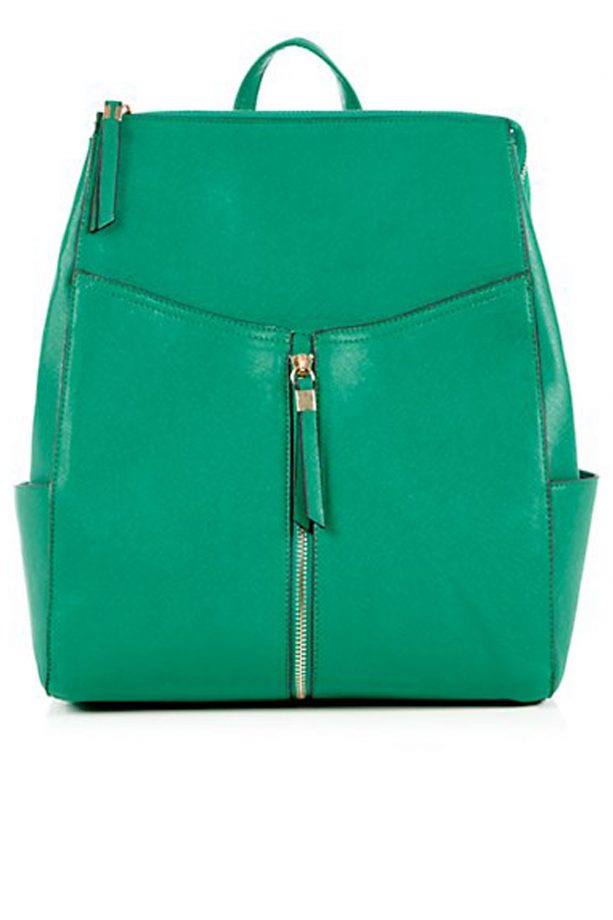 Best Bags To Shop This Season Totes Clutches U0026 More