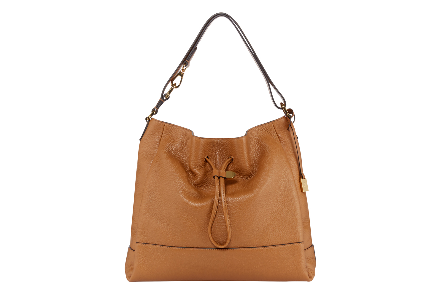 Friday Treat Competition Win A Handbag Every Friday This Month