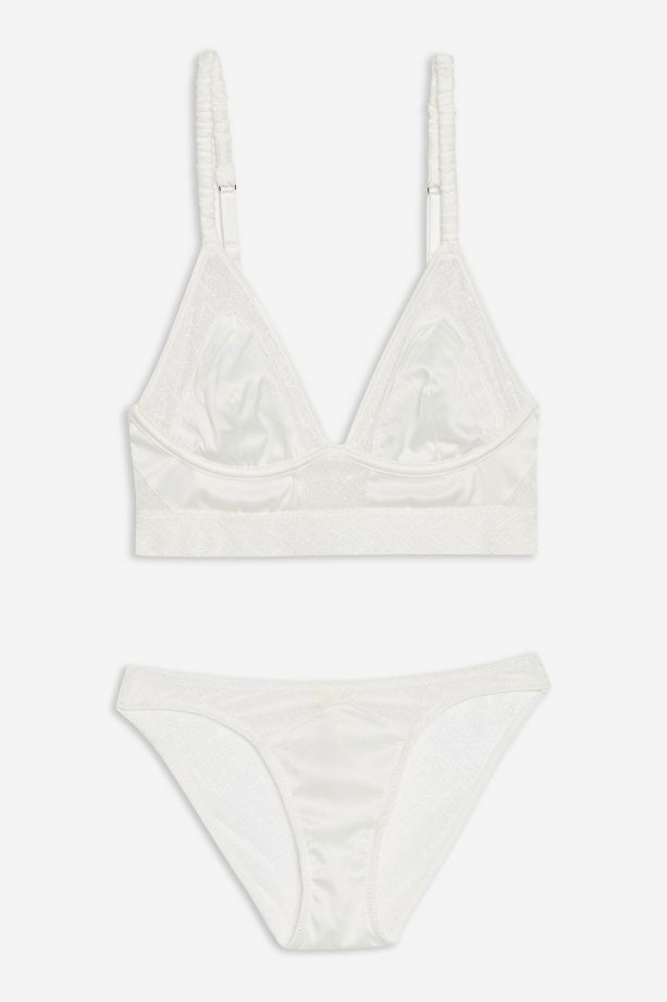 c337c5c75a0c Bridal Lingerie - The Best Styles For Your Big Day