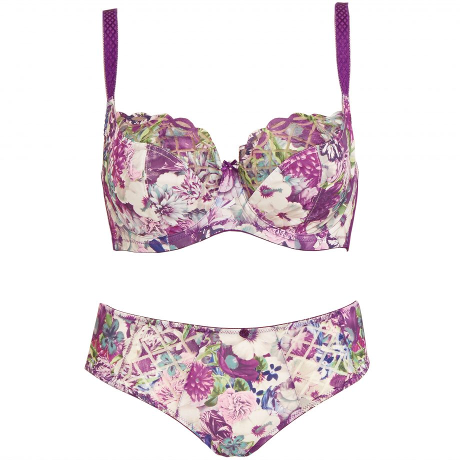 a1dd619ba2501 New Season Sets  10 Of The Most Wanted Lingerie Pieces