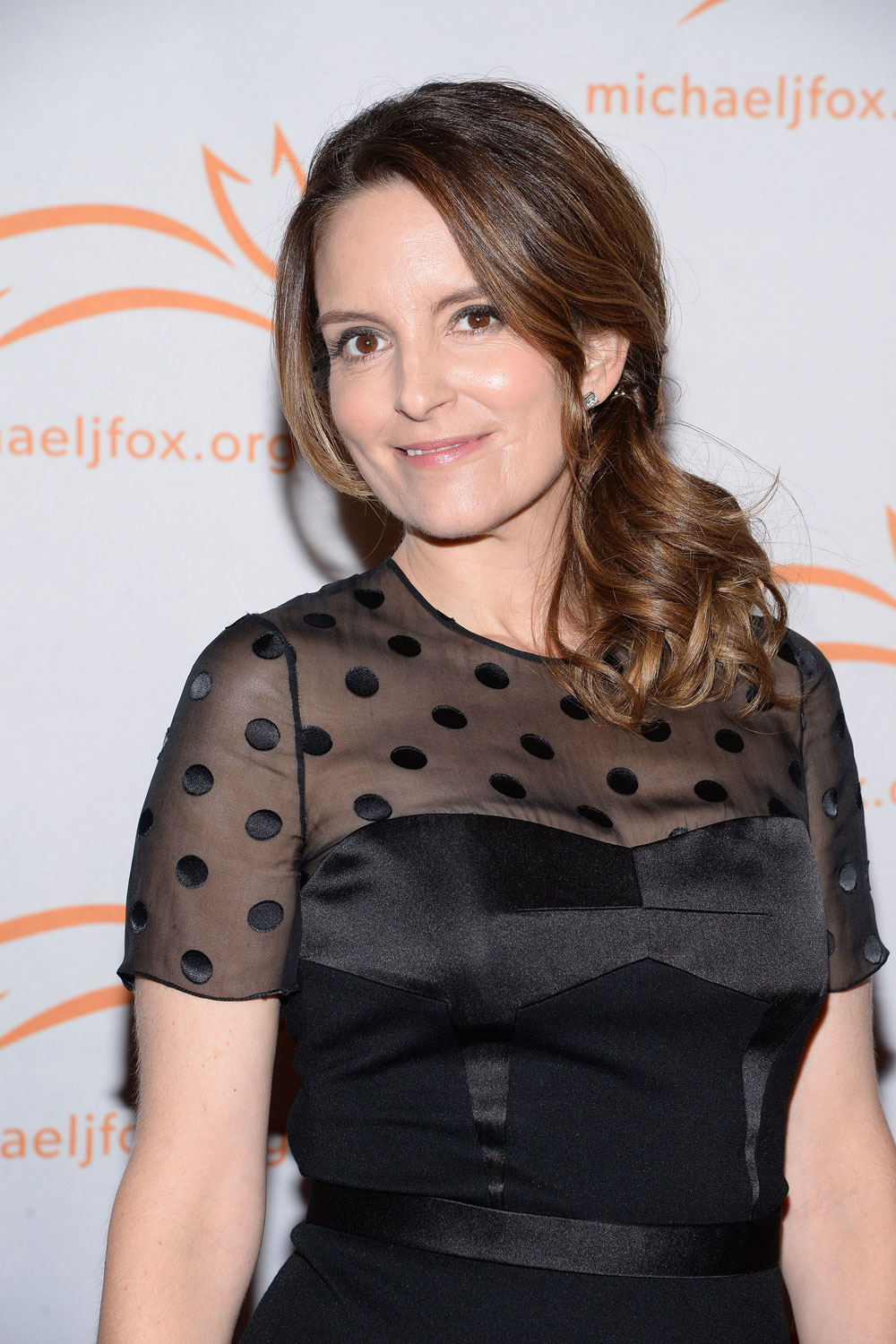 14 Tina Fey Quotes That Are Just So Very Wise