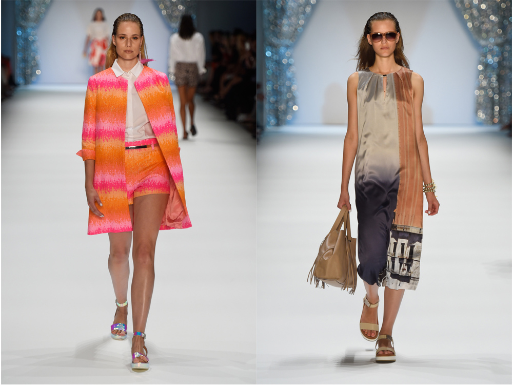 4 Labels To Love At Berlin Fashion Week