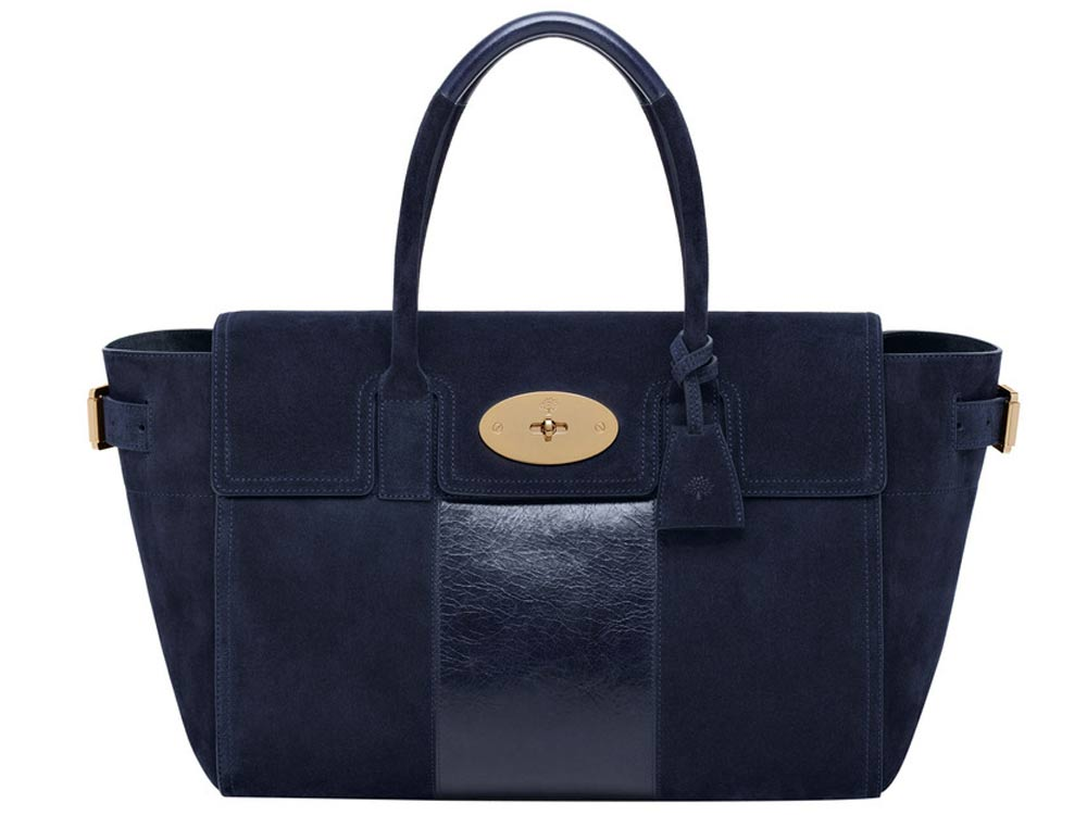 where to buy mulberry bayswater buckle purse forum zero d81c0 acccc 2ec2f4636ac16