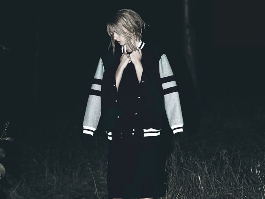 Photo from the Fifth Label Runaway Collection