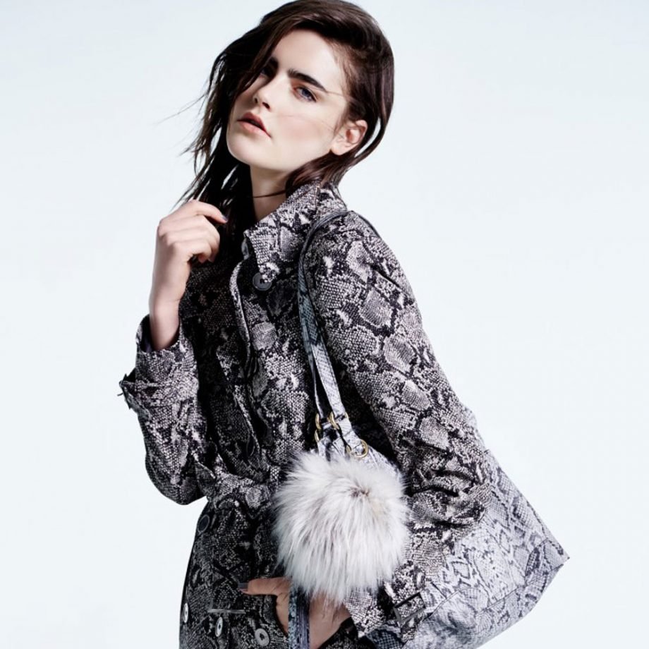 River Island AW14