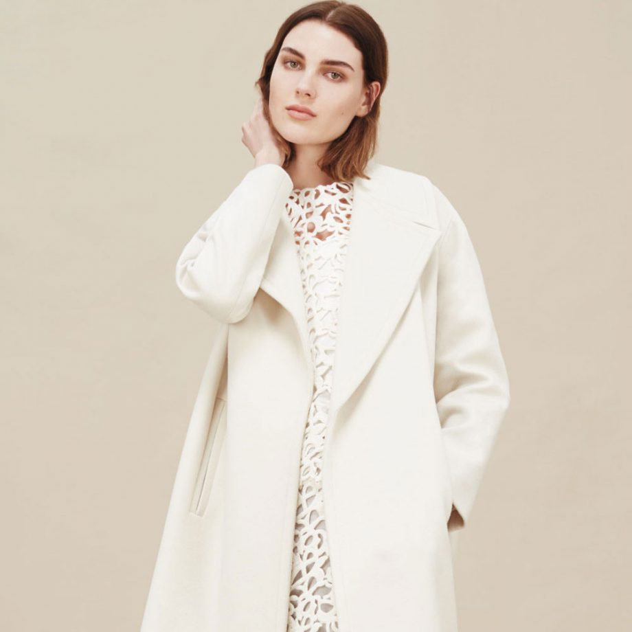 Hobbs AW14 Collection