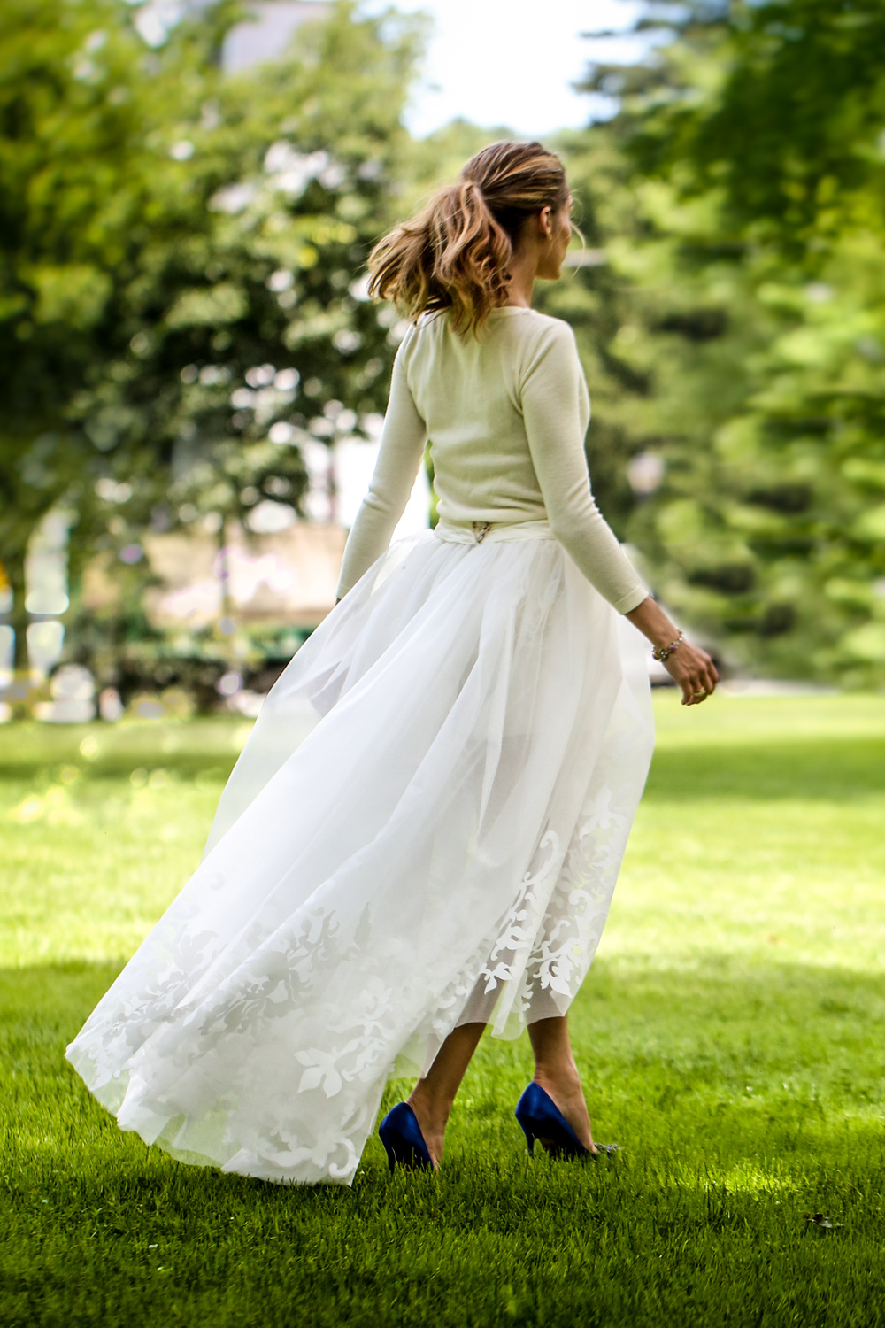 Modern Wedding Dresses The Celebrity Bride Style Edit Jolie Clothing Jamie Long Dress Angelina Kiddy Designers Heres A Novel Idea Why Not Let Your Six Children Under Age Of 12 Design