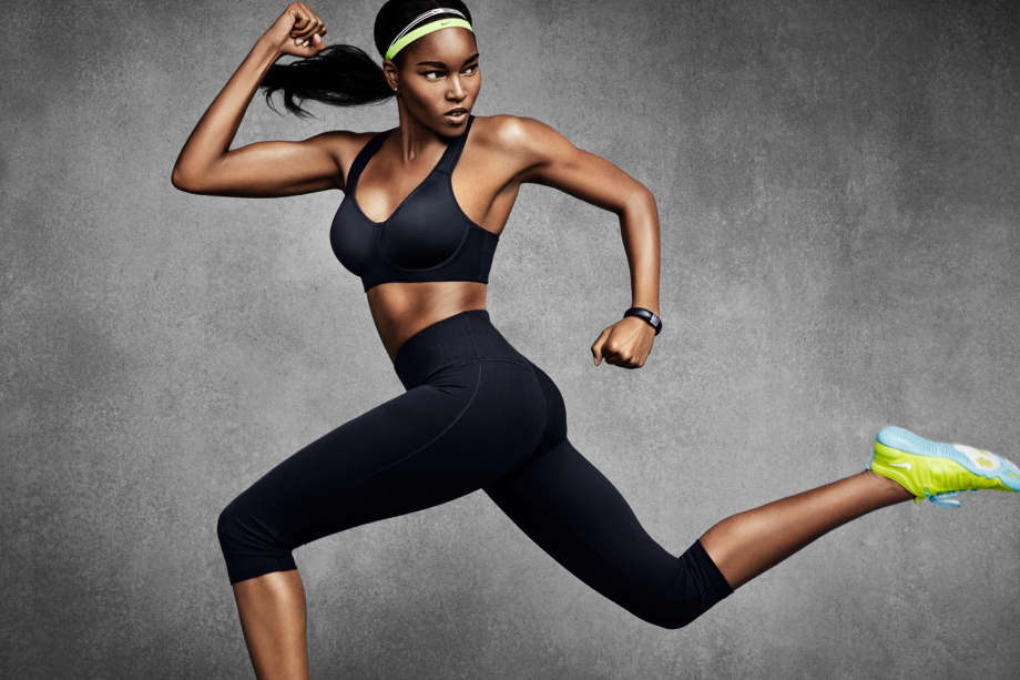 c235be11a96 How To Run In An E-Cup  Sports Bras For Big Busts