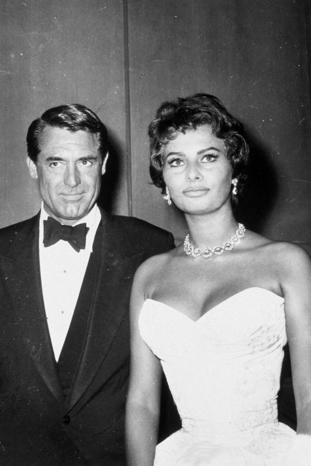 Sophia Loren: The Style And Wisdom Of A Screen Goddess