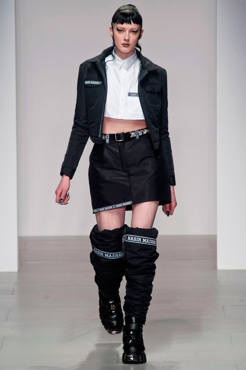 Health Goth: The Latest Trend You've Never Heard Of