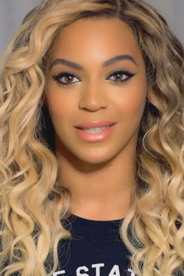 Beyonce Makes Our Wish Come True With Appearance on Disney ...   Beyonce