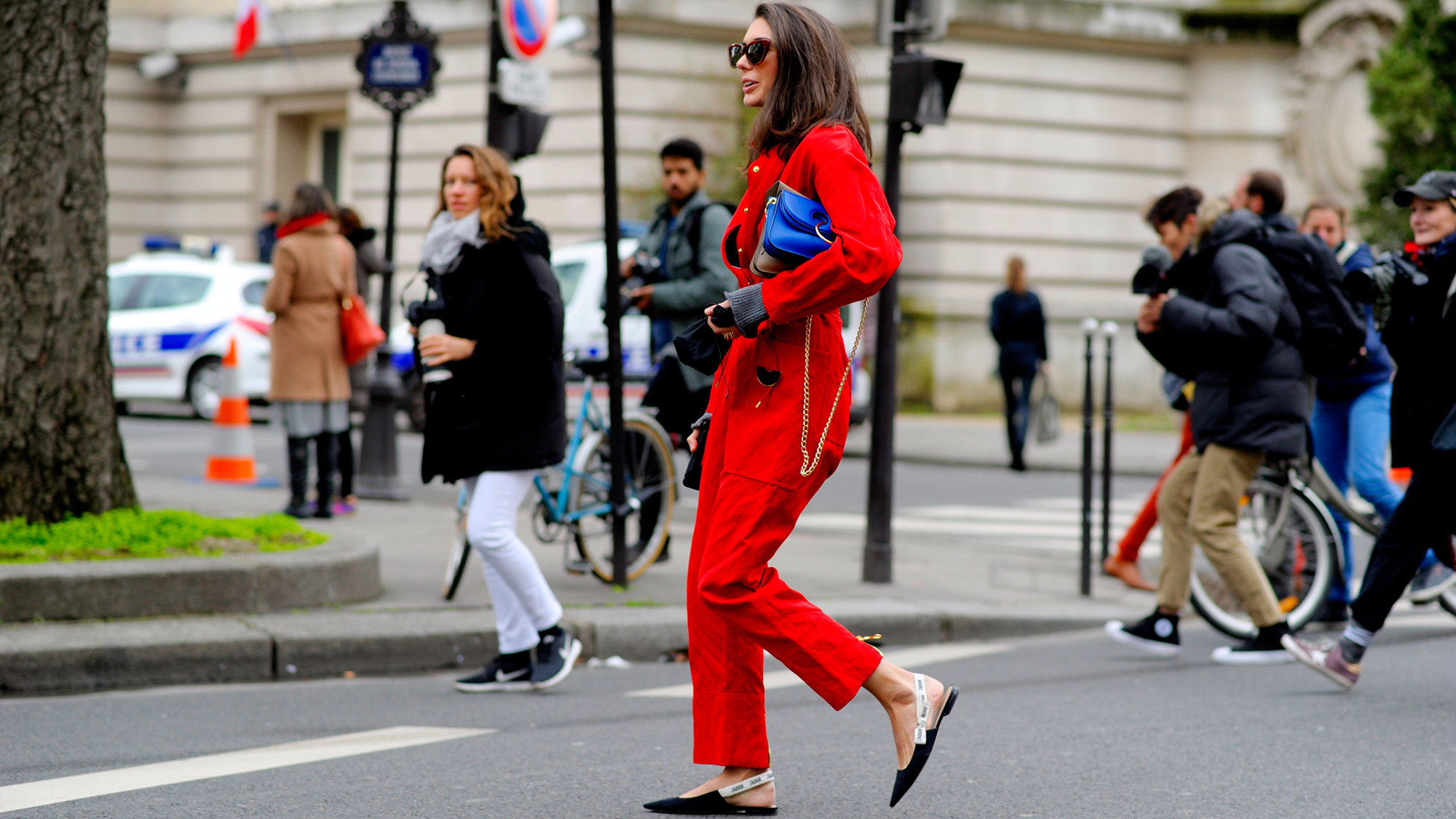 The hottest jumpsuits & playsuits on the high street right now