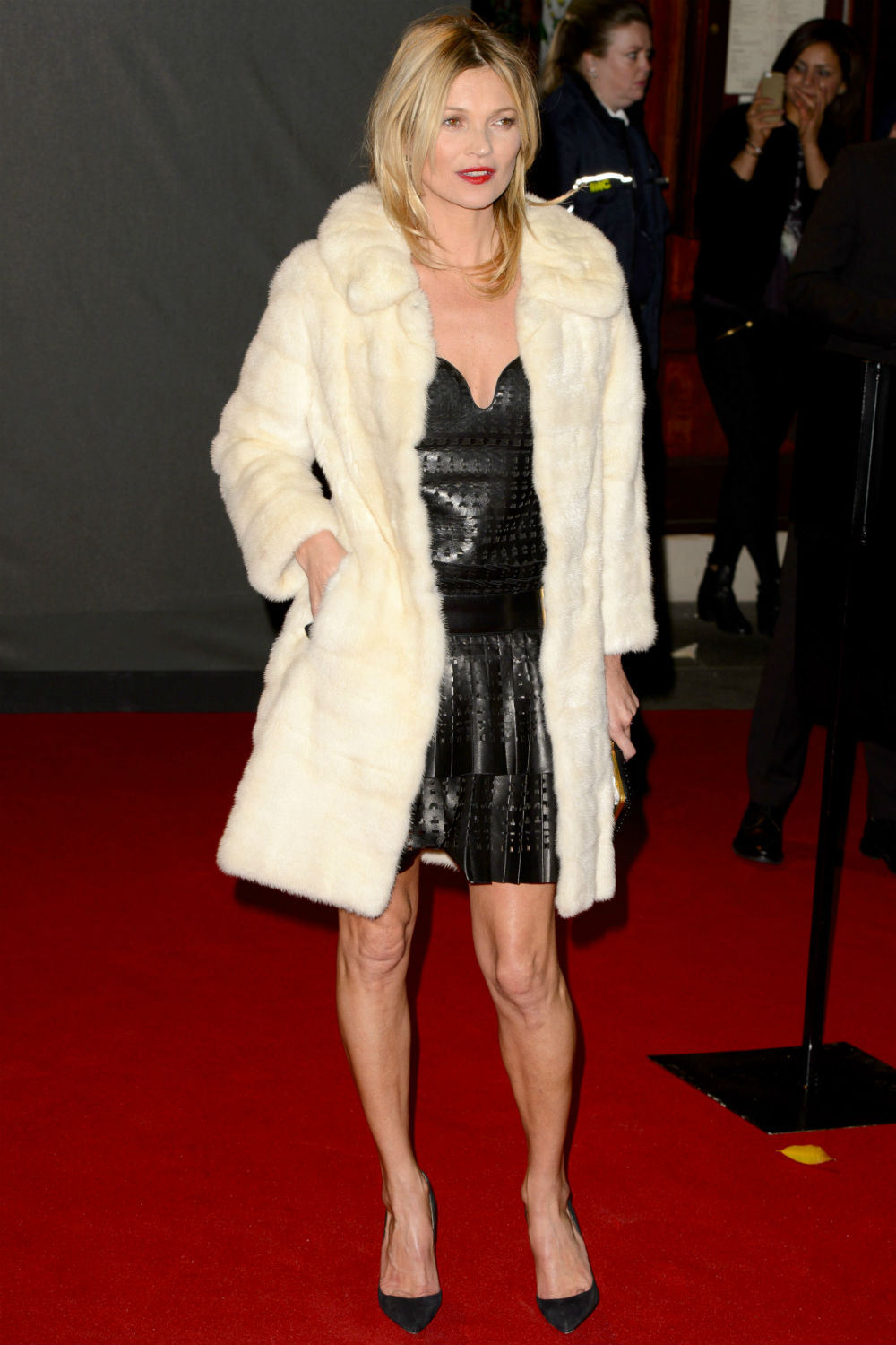 lui magazine cover kate moss strips down for cheeky magazine cover