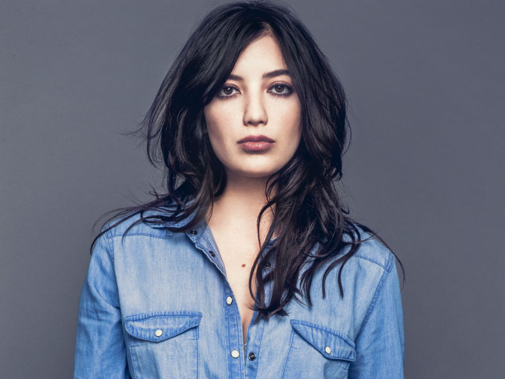 020f8d00882 Exclusive  Daisy Lowe Talks Fashion Moments