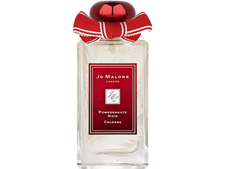 Photo of the Jo Malone Pomegranate Noir Cologne
