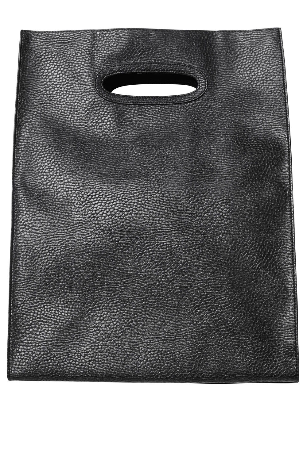 2c77a5f7b5c ... leather sold f5f23 b7531; free shipping mulberry blossom purse forum  mulberry c57cd 6c494