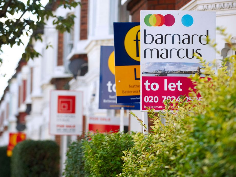 12 Things You Need To Know Before Buying Your Own Property