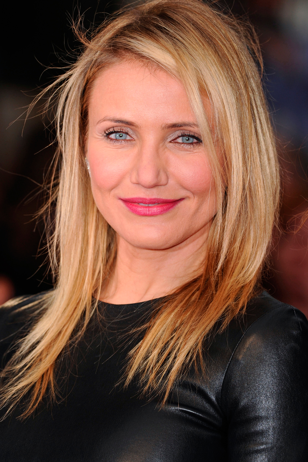 How To Be As Sorted As Cameron DiazCameron Diaz