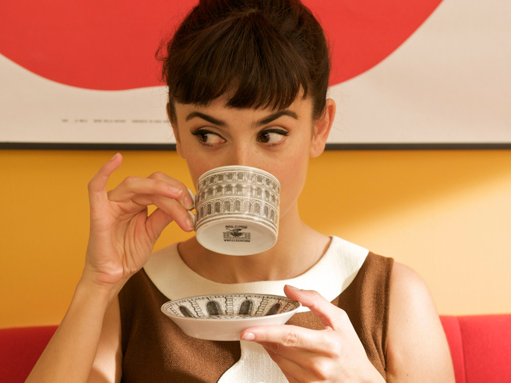 Is It Time To Re-Think Your Caffeine Intake?